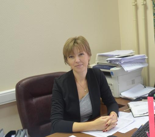 Сбербанка школа для риэлторов и с целью исполнения плана совместных мероприятий алтайского отделения 8644